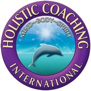 Holistic Coaching International Natural Stress Management Mateja Petje