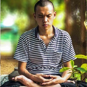 Natural Stress Management Holistic