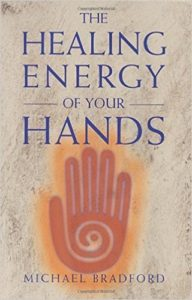 Michael Edward Bradford author Mastering Human Experience Intuitive Energy Healer Business Coach