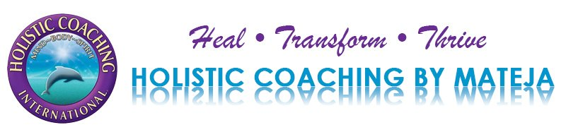 Marriage good health Mateja Petje Holistic Psychotherapist Stress Coach PTSD Trauma Licensed Marriage Family Therapist Anxiety Depression Tapping Reiki EFT