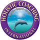 Mateja Petje Holistic Coaching International Therapist Logo