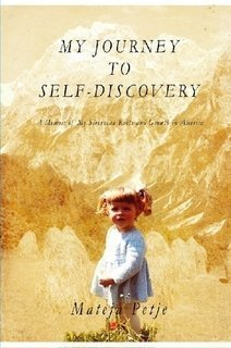 Harsh words and Criticism Journey to Self Discovery