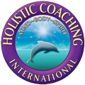 HOLISTIC COACHING INTERNATIONAL