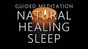Holistic Coaching International Natural Stress Management Mateja Petje Holistic Psychotherapy Therapist ​natural remedies sleep supplements Hypnosis & Hypnotherapy by Michael Sealey
