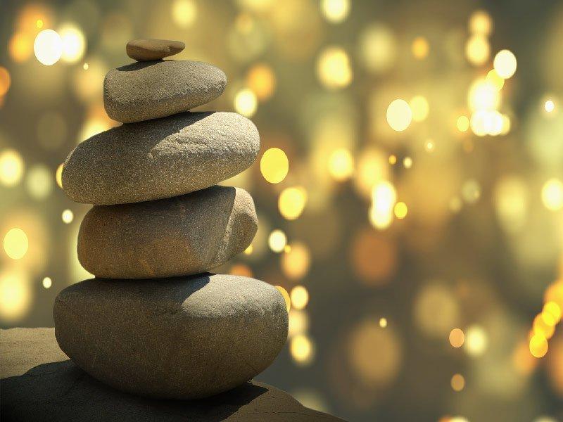 Holistic Psychotherapist Defined Exploring Integrative Alternative Medicine