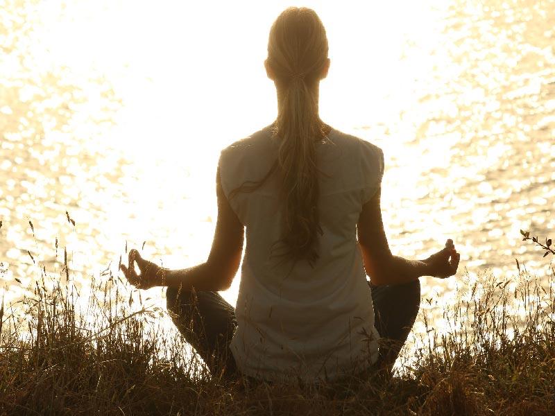 Life Changing Holistic Psychotherapist
