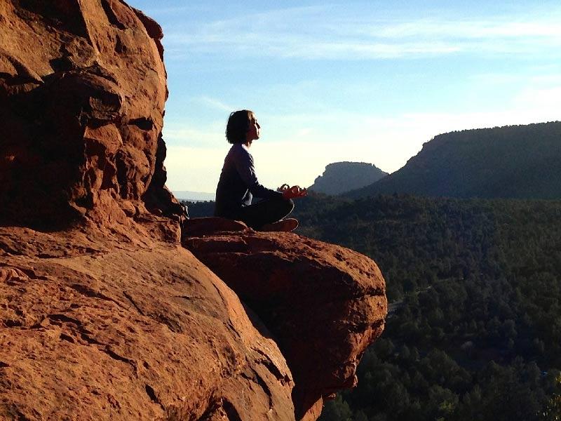 Reiki Healing Therapy healing resource