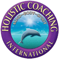 Holistic Psychotherapist Stress Management Coach PTSD Trauma Anxiety Depression Depressed Tapping Reiki EFT Holistic Coaching Mateja Petje